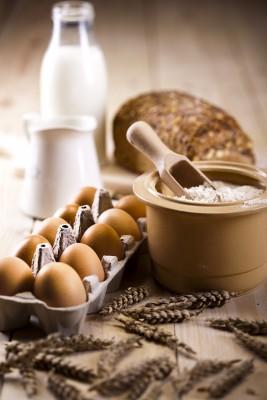 Flour-and-Eggs