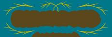 parnassus-books-logo