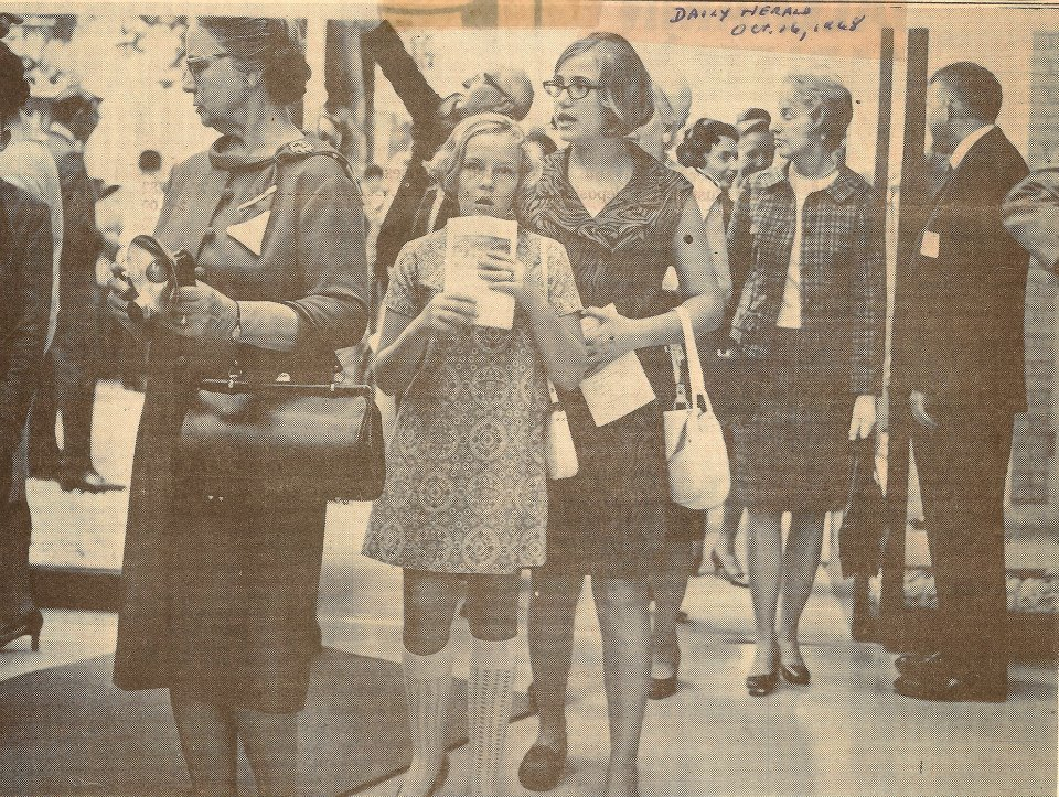 maury-county-public-library-throwback-image