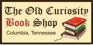old-curiosity-bookshop-logo