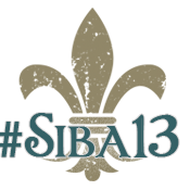 Jeff High Invited To The 2013 SIBA Convention In New Orleans
