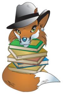 foxtale-bookshoppe-fb01