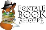 FoxTale Book Shoppe Invites Jeff High To Headline March 2014 Author Event