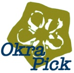 Each Shining Hour Is A SIBA Okra Pick!