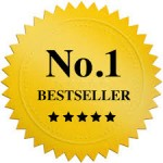 """The Splendor of Ordinary Days"" Is #1 Best Seller"