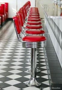 lunch counter2